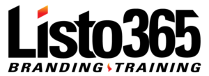 Listo365 Logo